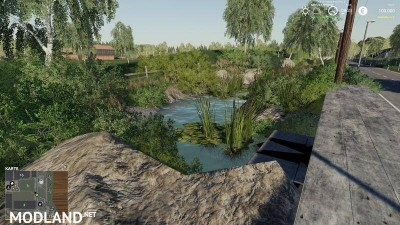 Harsefeld2k19 Map v 1.0, 10 photo